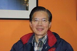 全球脈絡的公共領域之開拓 – 沈宗瑞榮譽退休教授