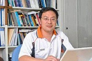 從領域關係看通識教育可能的調整方向 – 王道維教授
