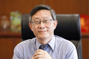 對清華通識教育的看法 – 賀陳弘校長