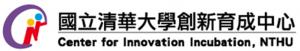 創新育成中心:【新點子】論壇-No.3: 智慧感知科技(6/16)