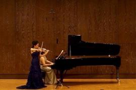 音樂通識的理念分享 – 洪幗襄助理教授