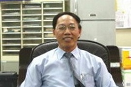 對人文社會科學統整通識課程的一些淺見 – 李文政教授