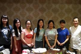 自主學習邀稿 – 自主學習課程:當代國際關係研究修課同學共同編寫