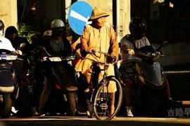 攝影的「觀、境、像」 – 林駿嵐講師