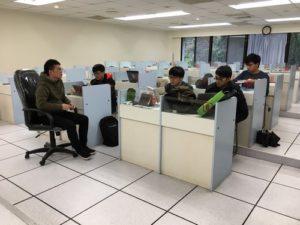 從台灣看日本-探討現代日語及日本的社會文化現象